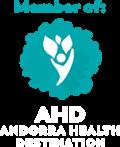 AHD_logo_V_C_2-pc1hki2cxh3l5i40g985e3ecq0nqm47m7snfk6w14u