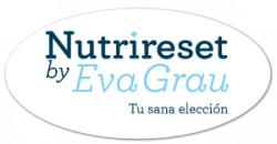 logo-nutrireset3
